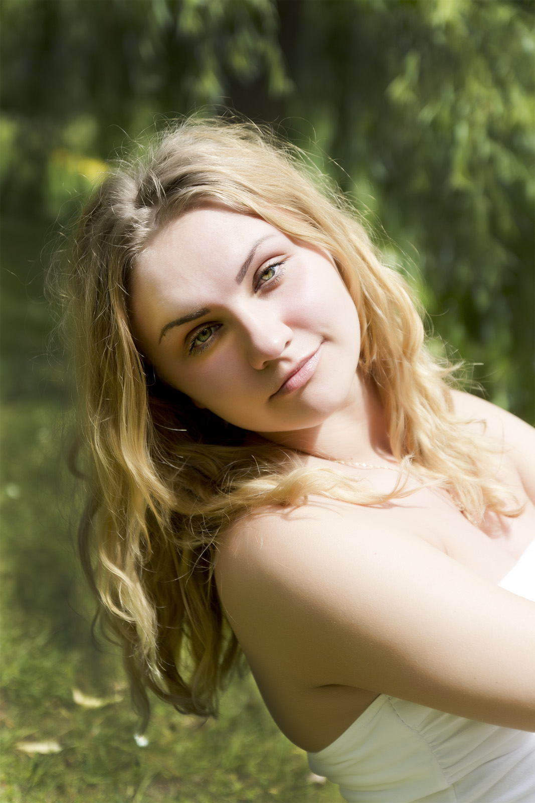 Olga Berlin